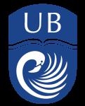 University of The Bahamas